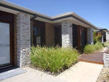 House - 11 Evergreen Boulev...