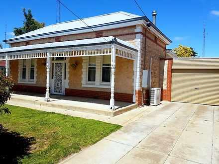 House - 9 Railway Terrace, ...