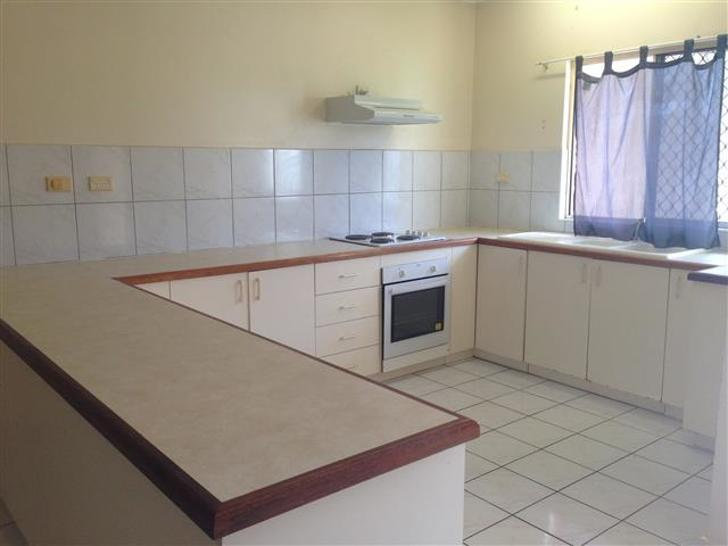 Apartment - 20/165 Mcmillan...