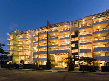 Apartment - 56/20 Donkin St...
