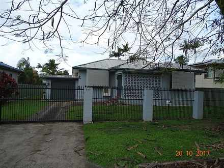 House - 157 Mourilyan Road,...