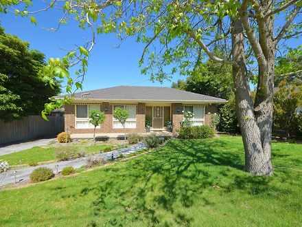 House - 14 Billara Close, W...