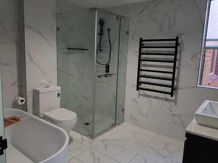 Apartment - 10/6-8 Queens R...