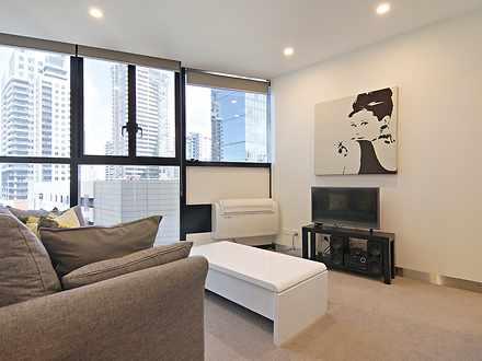 Apartment - REF 102404/33 C...