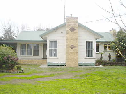 House - 132 Goulburn Road, ...