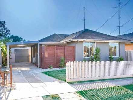 House - 1 Mauger Street, We...