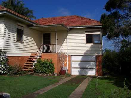 House - Lowood 4311, QLD