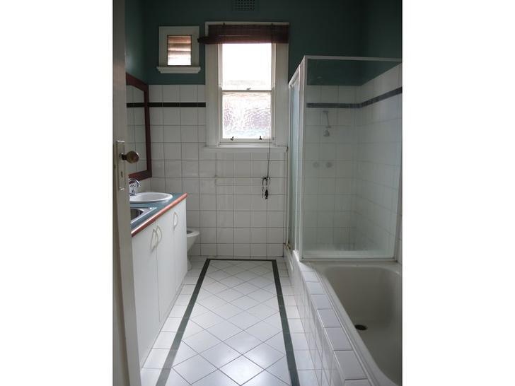 Bath 1508841373 primary