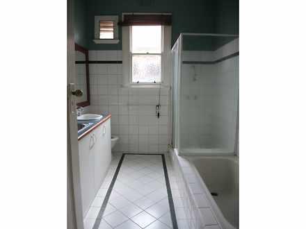 Bath 1508841373 thumbnail