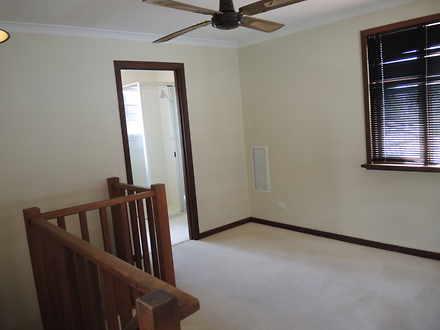 Upstairs 1508841377 thumbnail