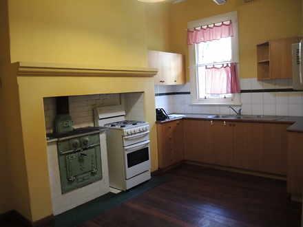 Kitchen 1508841377 thumbnail