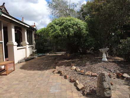 Courtyard 1508841378 thumbnail