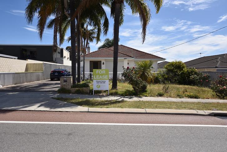 House - 431 Flinders  Stree...
