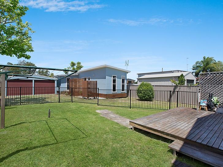 11A Holmes Avenue, Toukley 2263, NSW House Photo