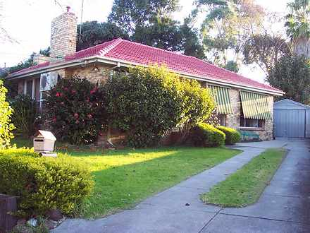 4 Loma Street, Noble Park 3174, VIC House Photo