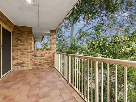 UNIT 7/1 Sundridge Street, Taringa 4068, QLD Unit Photo