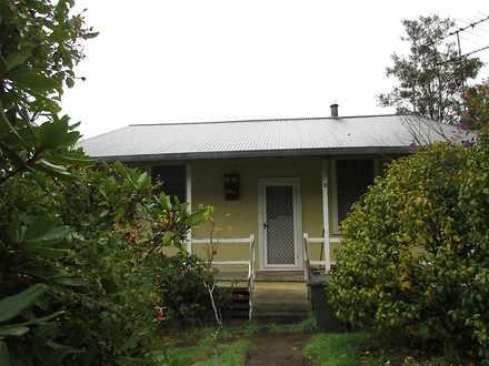 House - 9 Clemons Street, R...