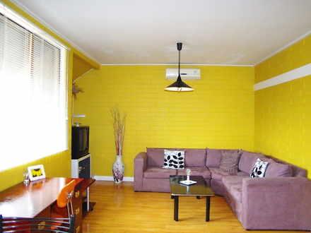 Apartment - 17/2 Techno Par...