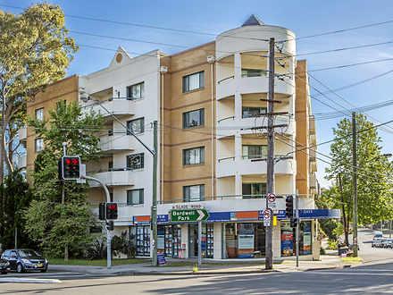 Apartment - 18/238 Slade Ro...