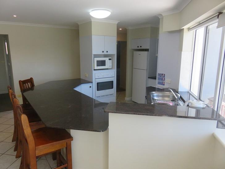 18/8-12 Paragon Avenue, South West Rocks 2431, NSW Unit Photo