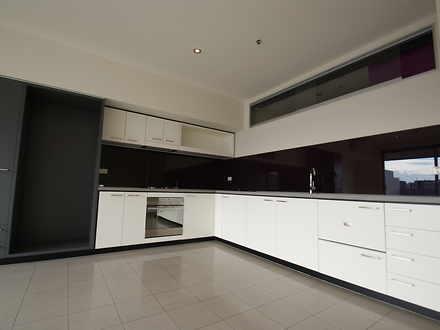 Apartment - UNIT 307/47 Por...