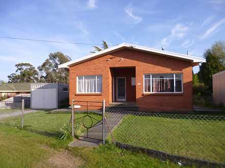 House - 14B Mount Leslie, P...