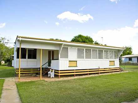 House - Charters Towers Cit...