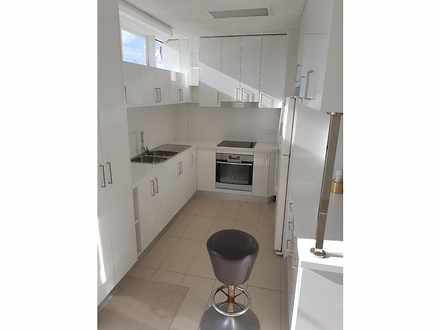 Apartment - 3/177 Priam  St...