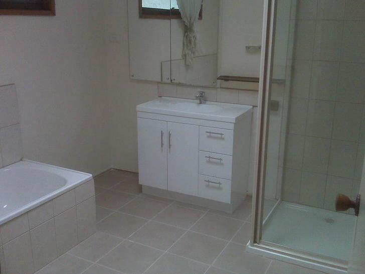 26 Cooinda Crescent, Clarinda 3169, VIC House Photo