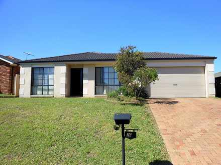 10 Anderson Street, St Helens Park 2560, NSW House Photo