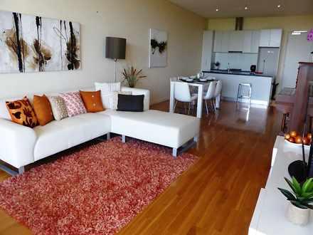 Apartment - 87/220 Greenhil...