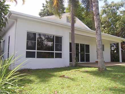 House - 22 Limpet Avenue, P...