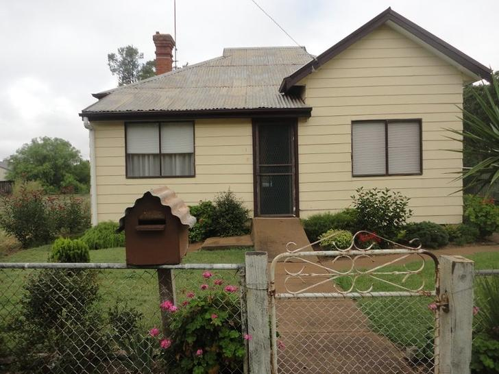House - Ardlethan 2665, NSW