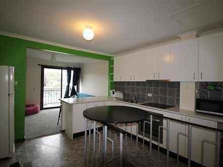 Apartment - 9/6 Kirwan Clos...