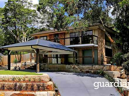 House - 6 Taupo Road, Gleno...
