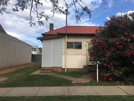 UNIT 2/67 Marquis Street, Gunnedah 2380, NSW Unit Photo