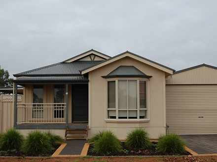 House - 15 Rangeview Road, ...