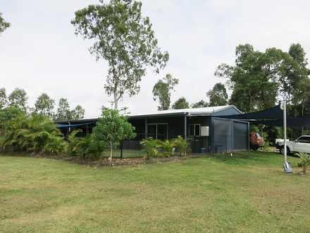 House - 653 Ellerbeck Road,...
