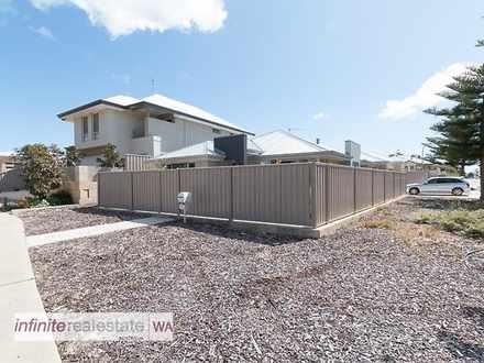 House - 15 Gold Ridge, Wann...