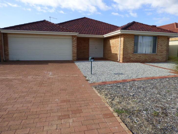 House - 11 Ironbark Terrace...