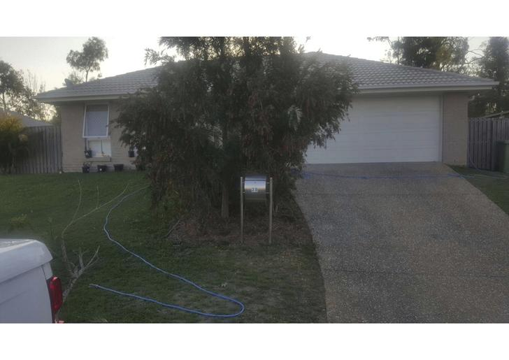 House - 28 Goldenwood Cresc...
