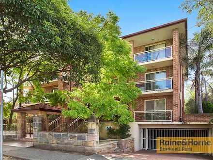 Apartment - 5/4-6 Edgbaston...