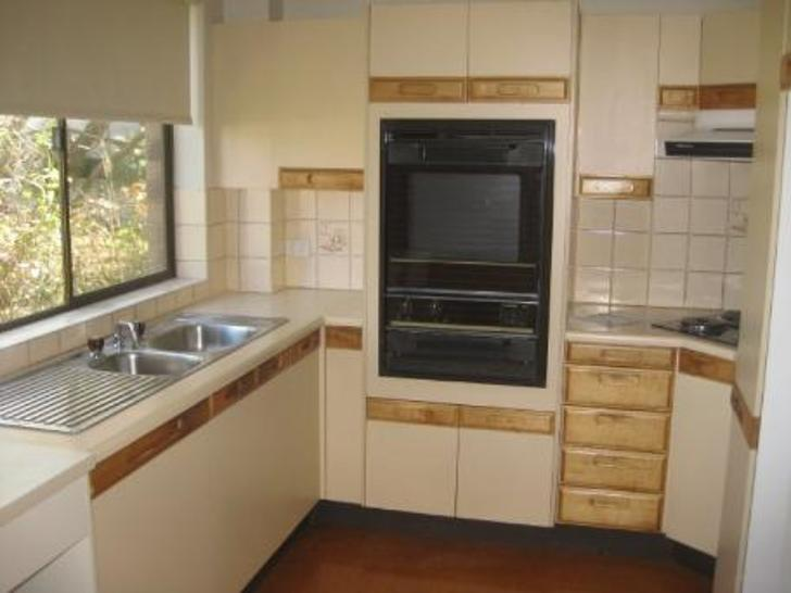 3c03d43ff2ada4268aa8c26c 18109 kitchen 1589188396 primary