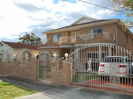 House - 15 Earl Street, Mer...
