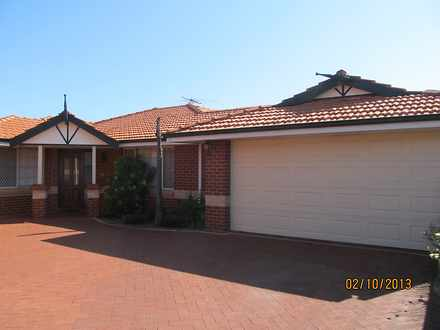 House - 9A Briggs Court, Be...