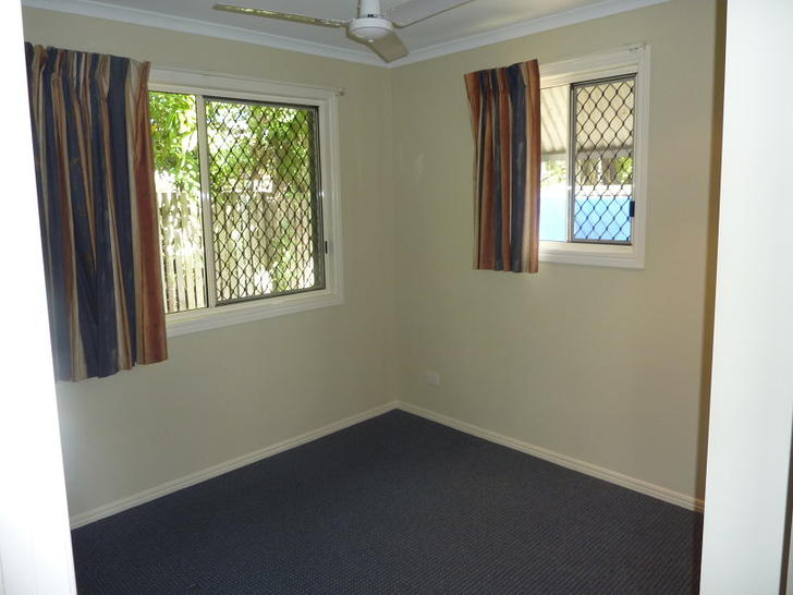UNIT 5/163 Ferry Street, Maryborough 4650, QLD Unit Photo