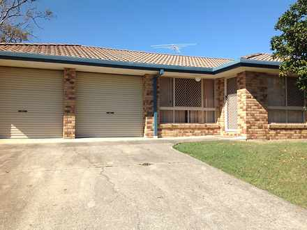 House - Bray Park 4500, QLD