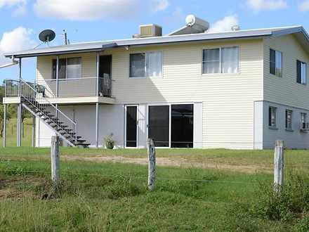 House - 281 North Langmorn ...