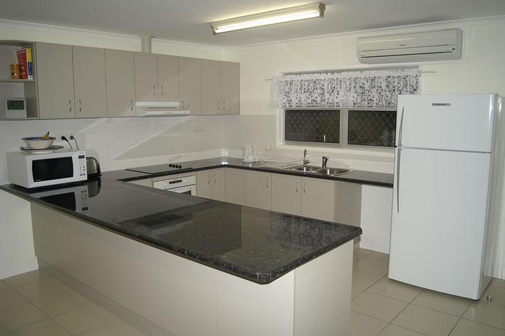 057618487ce38f623452f035 1009 kitchen 1509088901 primary