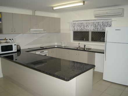 057618487ce38f623452f035 1009 kitchen 1509088901 thumbnail